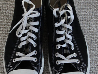 Converse all star | Sort