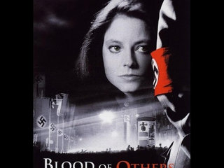 KRIGS DRAMA ; Blood of others ; SE !