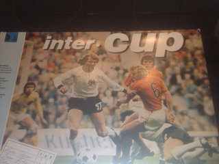 Inter Cup