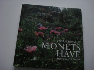 Monets Have