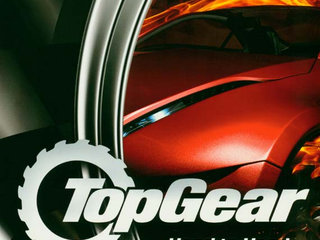 Top Gear:Collector's Box 1 og 2 (6-pack)