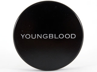 Youngblood Natural Loose Mineral Founda