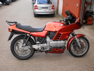k100 rs