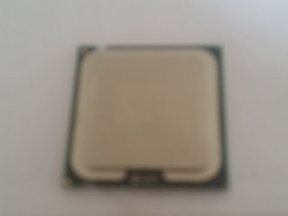 Intel core2duo 3.00ghz/gm/1333/06