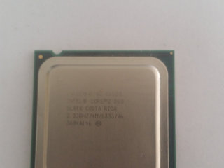 intel core2duo// 2.33ghz/4m/1333/06