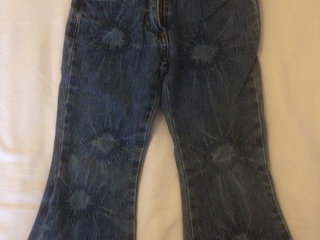 Jeans92