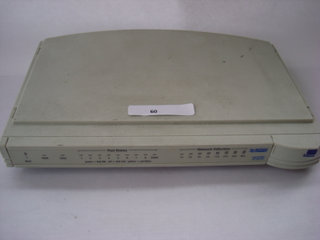 3COM Officeconnect 3c 16701