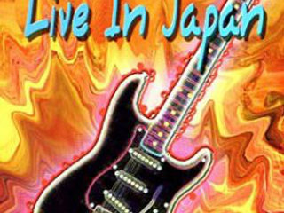 10CC ; Live in Japan