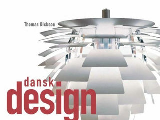 Dansk Design - Thomas Dickson