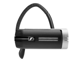 Sennheiser Presence uc ml bundle