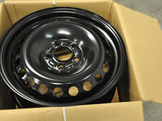 """16""""5x108 et 50 ford"""