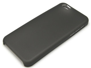 KAMPAGNE VARE, iPhone 5c Ultrathin pc Case - Sort