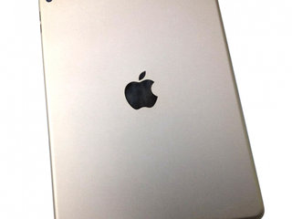 Kampagne vare, iPad Air 2 bagcover - Wifi Version - Gold