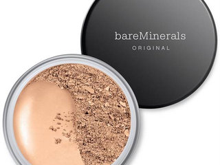 BareMinerals ORIGINAL SPF15 Foundation MEDIUM BEIG