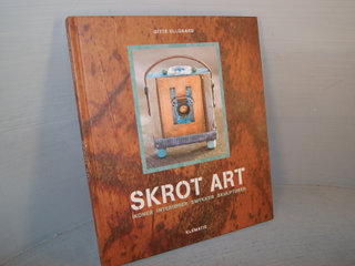 Skrot Art