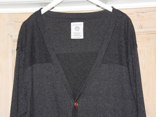 Cardigan fra Selected Jeans