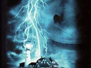 STEPHEN KING ; Storm of the century