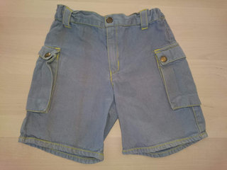 Max & Karla shorts Str 110.