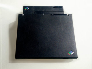 IBM ThinkPad Port Replicator II Dockingstation