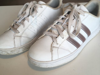 Adidassneakers