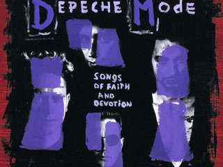 Dvd & Cd ; DEPECHE MODE ; Se info
