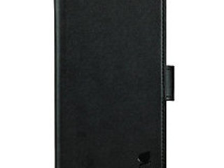 2 stk.Cover, Samsung J7 (sort)