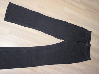 InTown Jeans