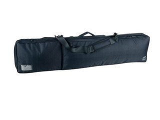 Tasmanian Rifle Bag L Geværetui