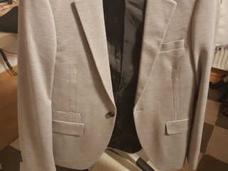 Blazer -Outfitters nation str  S-164