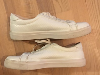 Topshop sneakers str. 40
