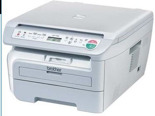 Brother Laser DCP 7030
