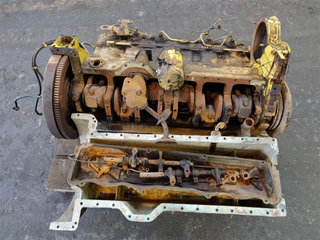 Ford  2715E Defekt for parts