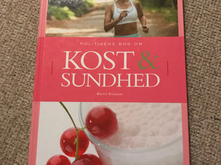 Kost&sundhed