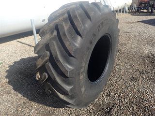 Michelin 650/75 R30 IF dæk