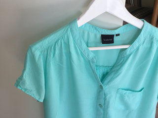 Bluse44bYoungXL