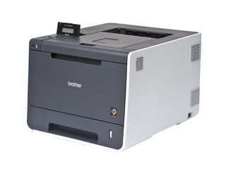 Brother HL-4150CDN farve laser printer