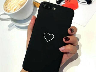 Sort cover iPhone 6 6s 7 8 7+ 8+