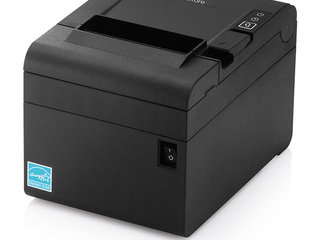 Capture bonprinter Ethernet-USB-seriel