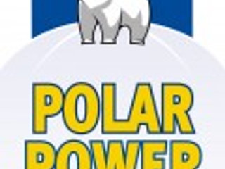 6 mm Polar Power 975 kg