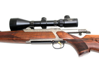 NORCONIA 3-9X56 REDPOINT SIGTEKIKKERT