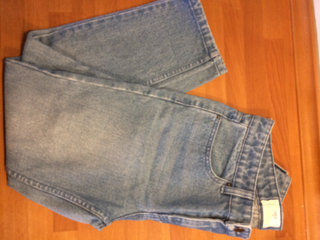 Envii jeans