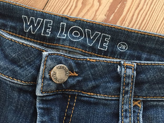 Welovejeans