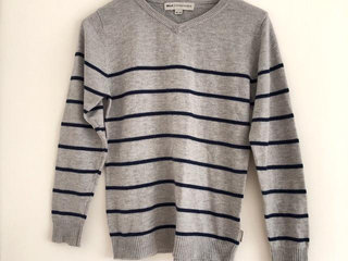 Milk Copenhagen sweater str 134-140 cm