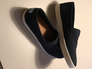 Tomssneakers