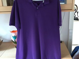 Fin Hugo Boss bluse str XXL
