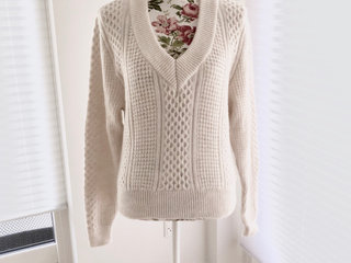 H&Msweater