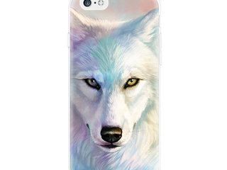 Silikone cover iPhone 5s SE 6 6s 7 8 X
