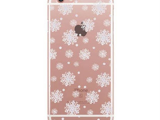 Julecover iPhone 5 5s SE 6 6s SE 2020 7 8 7PLUS