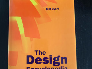 TheDesignEncyclopedia