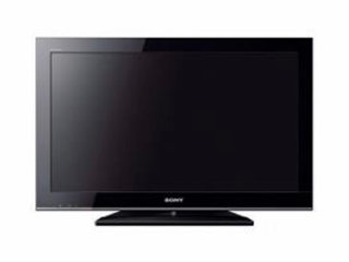 32 tommer Sony tv